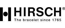 hirsch-page
